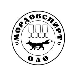 Мордовспирт