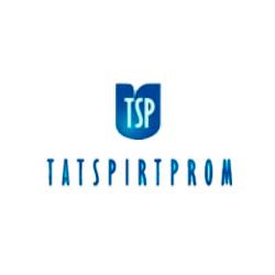 Татспиртпром