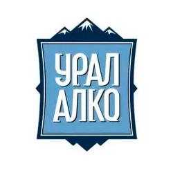 Уралалко