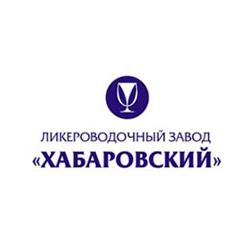 Хабаровский