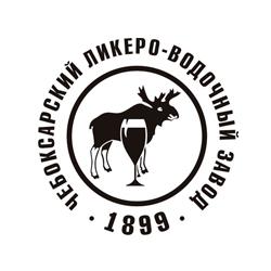Чебоксарский
