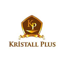 Kristall-plus